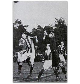 Arnhemsche Courant - 1924/1926