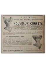 [Exposition des Beaux-Arts] Catalogue illustré de Peinture & Sculpture: Salon de 1897