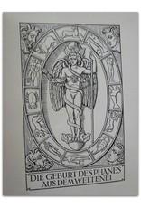 Stephan Steinlein - Astrologie, Sexual-Krankheiten und Aberglaube:  in ihrem Zusammenhange