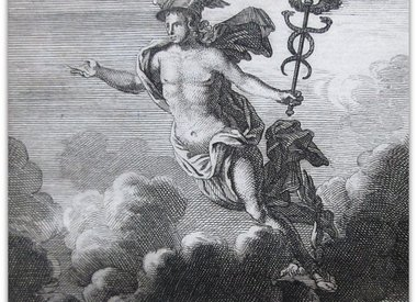 Mythology & Fairy Tales