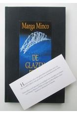 Marga Minco - De glazen brug