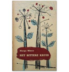 Marga Minco - Het bittere kruid - 1957
