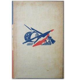 Joseph Roth - Die Hundert Tage - 1948