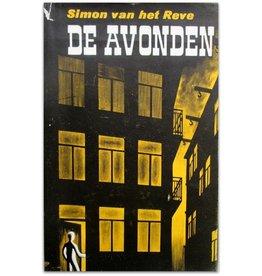 Gerard Reve - De avonden - 1947