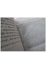 Voltaire - Henrik de Groote