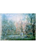 Herman Jacobs - Kunstschilder
