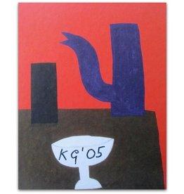 Klaas Gubbels - Gubbels Totaal - 2004