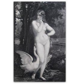 Eugène Montrosier - Les Artistes Modernes - 1881/1882