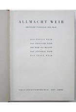F.L. Wangen - Das üppige Weib - Sexualleben und erotische Wirkung [...]