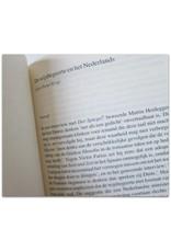 H. Krop - Geschiedenis van de wijsbegeerte in Nederland