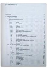 Karl R.H. Frick - Die Erleuchteten [1] / Licht und Finsternis [2] I + II [= compleet!]
