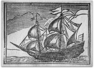 Ships & Nautical Navigation
