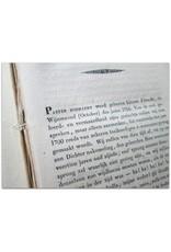 Pieter Boddaert - Levensgeschiedenis van den vermaarden dichter Mr. P. Boddaert. Benevens zijne poëtische en prozaïsche portefeuille. [...]