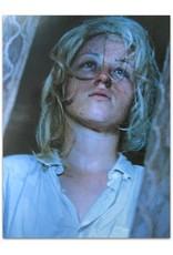 Cindy Sherman - 25 Jahre Schirmer/Mosel: Jubiläumsportfolio / Jubilee portfolio 1974-1999