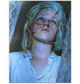 Cindy Sherman - 25 Jahre Schirmer/Mosel - 1999