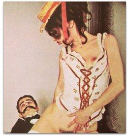 [Anonymous] - Josephines Abenteuer - 1970s