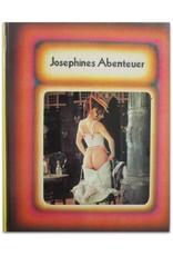 [Anonymous] - Josephines Abenteuer