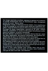 Francois Dumuchesky - Cinq semaines de cruaute ou L'étrange histoire des demoiselles Montgolfiére