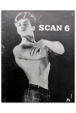 Tom of Finland - Scan 6