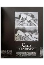 Paolo Eleuteri Serpieri - Glamour International Numero 13. Entertainment for Adults Only