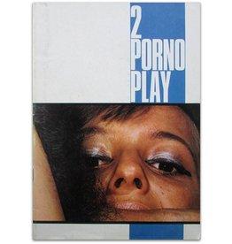 [Anonymous] - Porno Play 2 - 1976