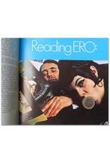 ERO 3 - The Swedish Sexmagazine in Color