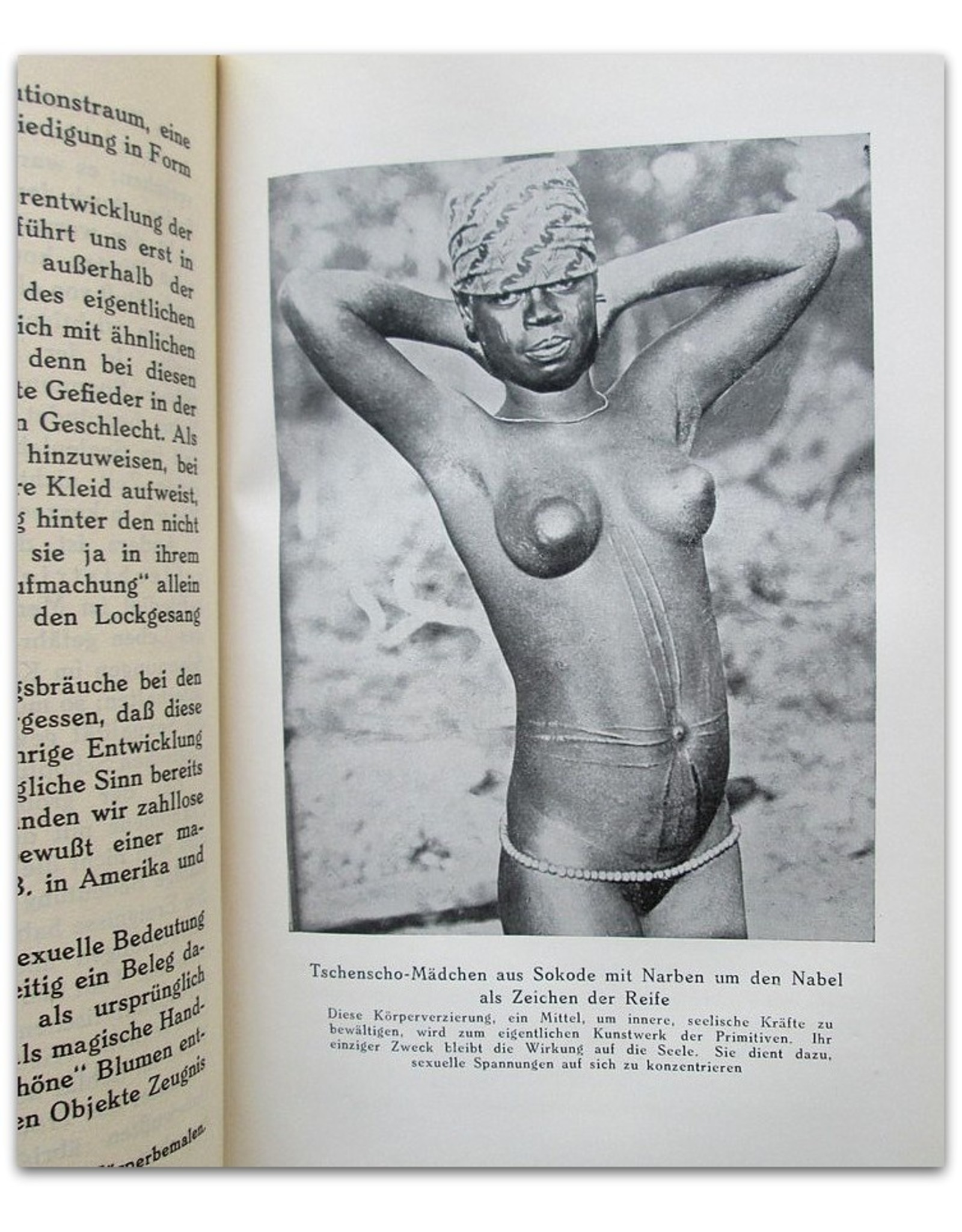 """Heinz Schmeidler - Geschlecht und """"Sunde"""" - Die Krisis der Sexualität und der Untergang der Ehe"""