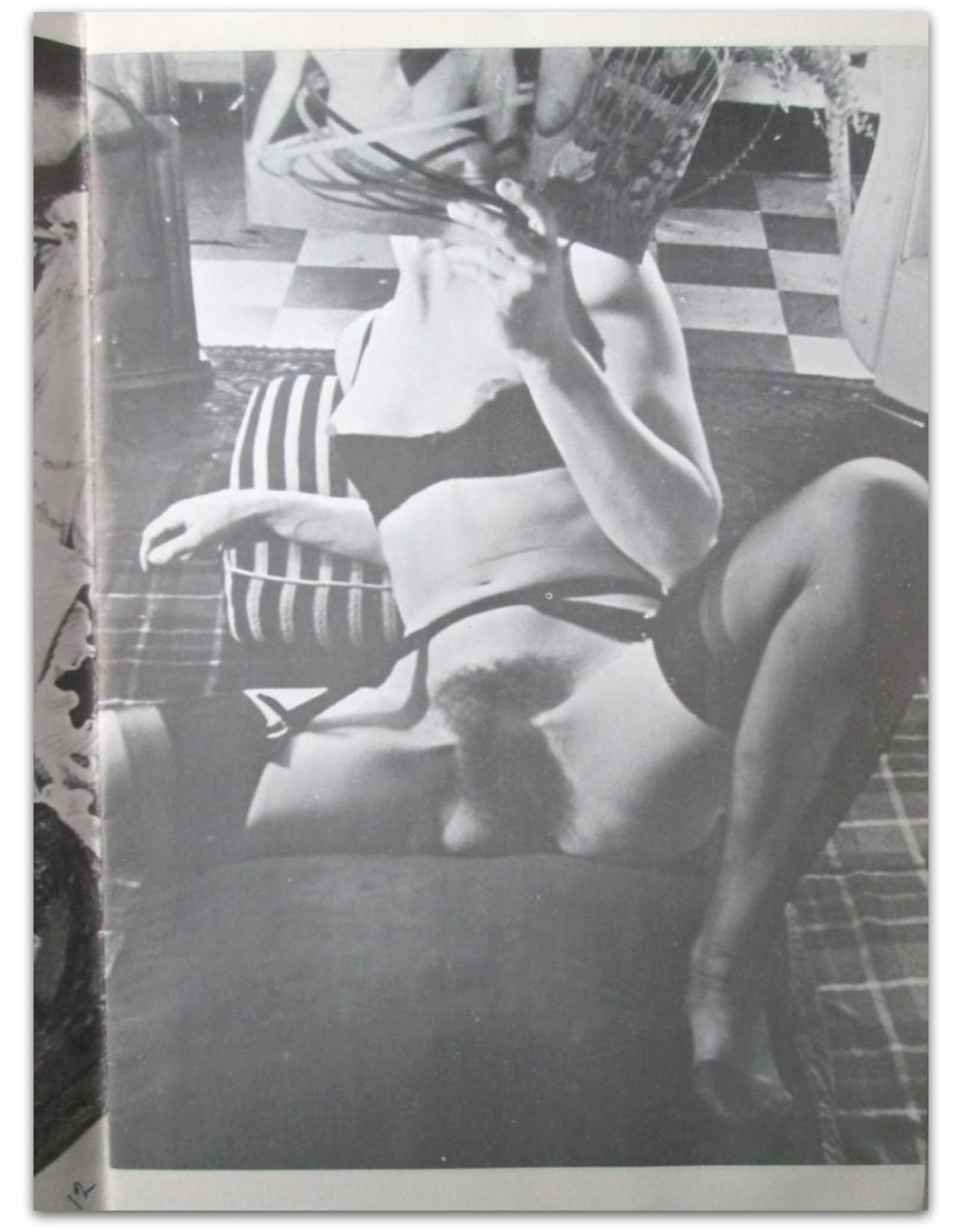 [Anonymous] - Erotic 22
