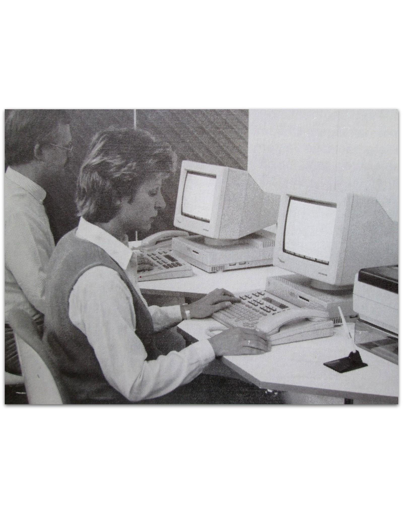 Chriet Titulaer - Toekomst in telecommunicatie