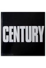 Bruce Bernard - Century: One Hundred Years of Human Progress, Regression, Suffering and Hope