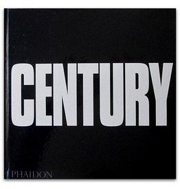 Bruce Bernard - Century - 1999