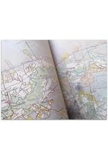 Atlas Overijsselse Buitenplaatsen