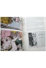 Patrick J. Kearney - Geschiedenis van de Erotische Literatuur