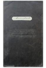[Topografisch Bureau] - Amersfoort (Harderwijk) - [Stafkaart] No 32 : Schaal 1 : 50.000