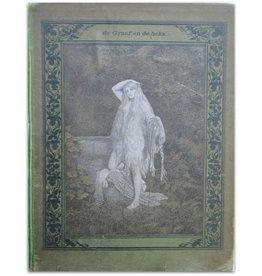 Gebroeders Grimm - Sprookjes - 1875