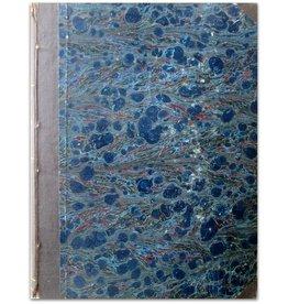 voor de Nederlandsche Jeugd - 1859