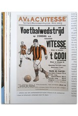 Frank Keverling Buisman Geschiedenis van Arnhem