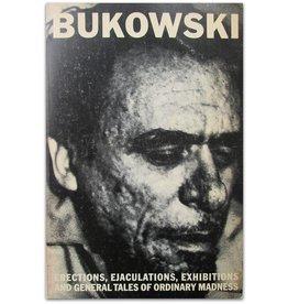 Charles Bukowski - Stories - 1976