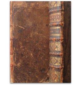 Monsieur Hermant - Histoire religions - 1725