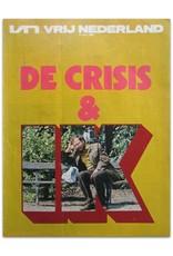 Arnon Grunberg - Geheim Genootschap Tegen Westenwind  [in: Vrij Nederland 31 juli 1982]