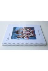 Arnon Grunberg - Catalogus Tijdelijk Grunberg Museum [Luxe editie]