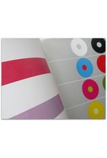 Frans Gerritsen - Het fenomeen Kleur. De nieuwe kleurenleer gebaseerd op [...] kleurperceptie
