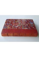 I. Cooper Oakley - The Comte de St. Germain. The Secret of Kings. A monograph [...] With numerous illustrations