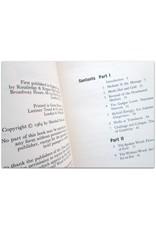 Marshall McLuhan - Understanding Media. The Extensions of Man