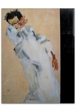 Jane Kallir - Egon Schiele: The Complete Works. Including a Biography and a Catalogue Raisonné