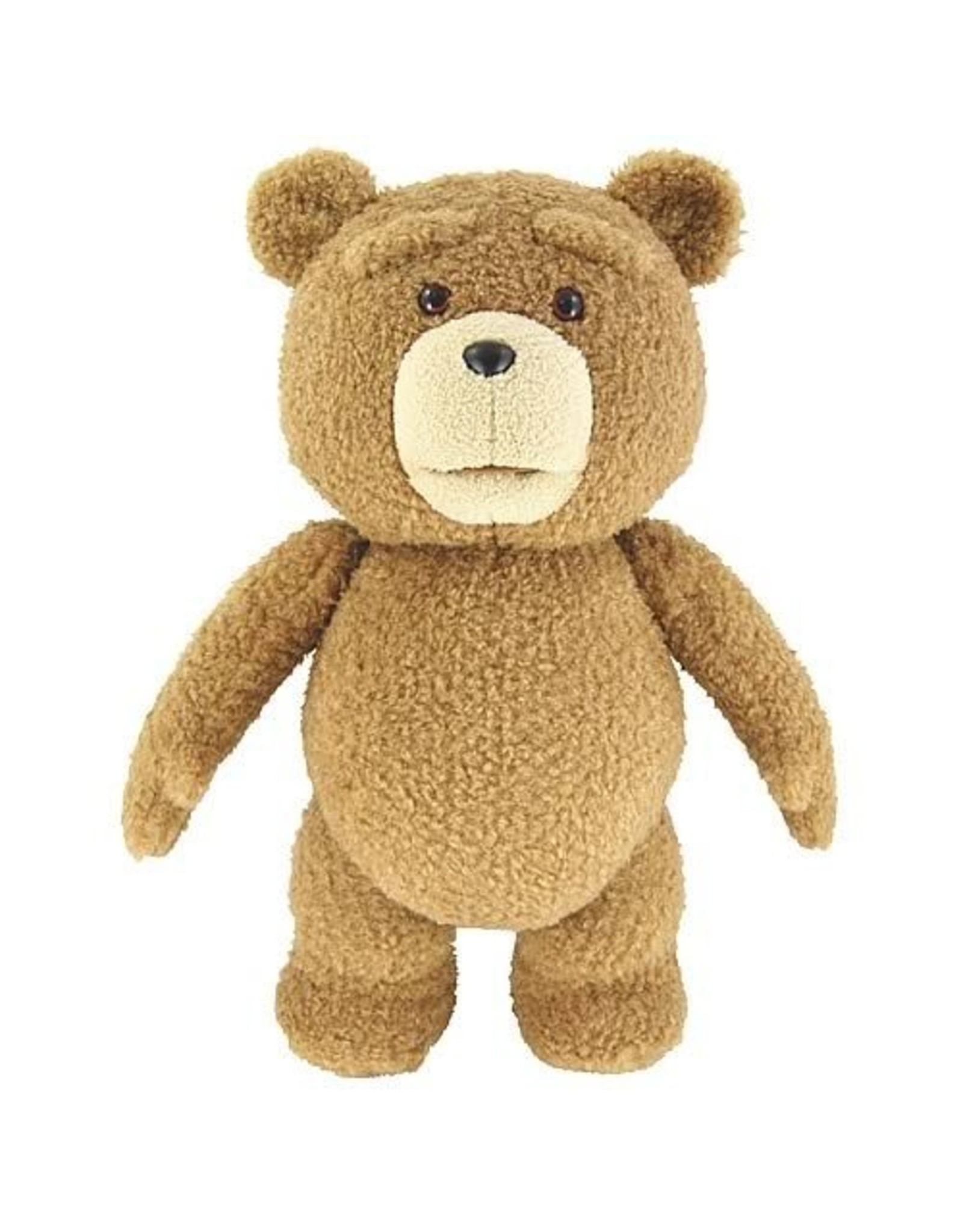 Seth MacFarlane - Ted : R-rated  [Plush Teddy Bear]