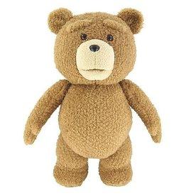 Seth MacFarlane - Ted : R-rated - 2013