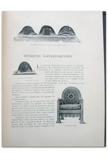 Revue Illustrée - Volume 20: Juin-décembre 1895