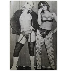 [Anonymous] - [Photo album] - 1950/1970