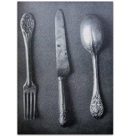 Elias Voet Jr - Merken van Haagsche goud- en zilversmeden - 1941